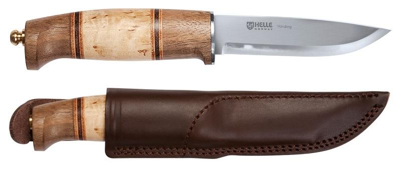 helle-harding-bushcraft-knife-[2]-65-p.jpg